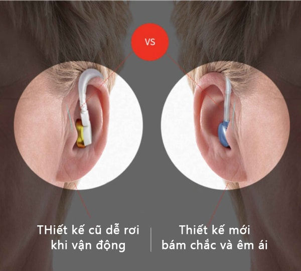 hang tot nhap khau may tro thinh vhp 1024 190920 3