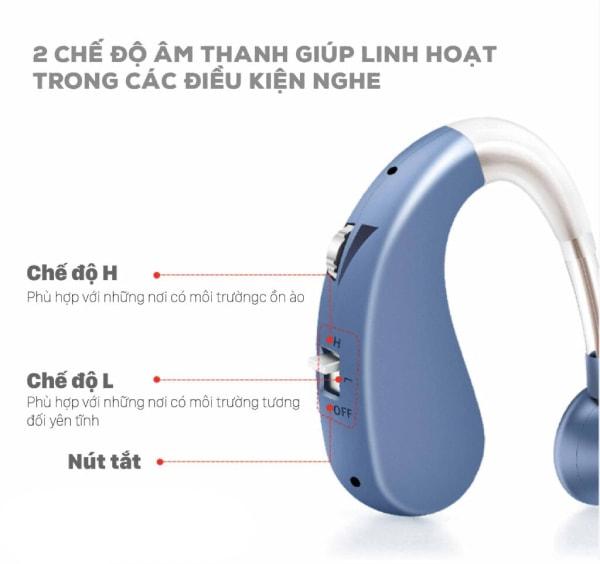 hang tot nhap khau may tro thinh vhp 1024 190920 7