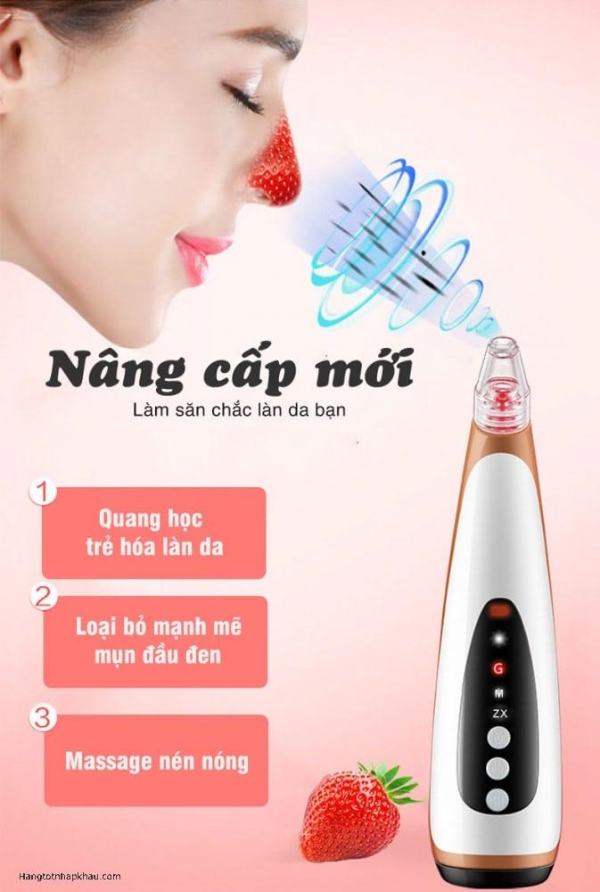 hang tot nhau khau may hut mun skin care 270821 3