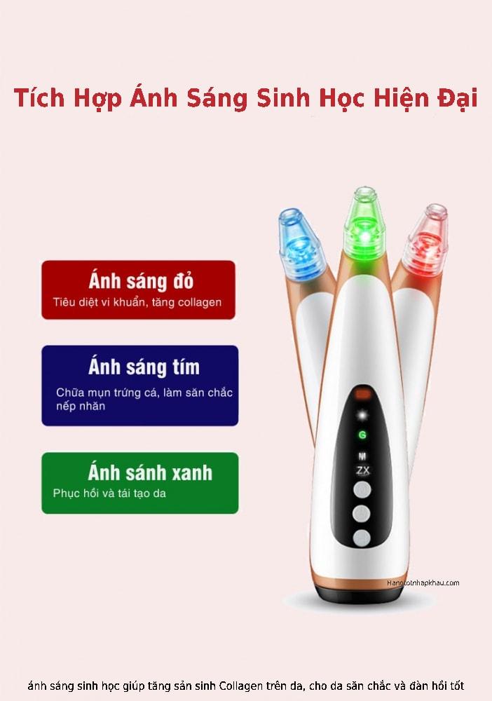 hang tot nhau khau may hut mun skin care 270821 5