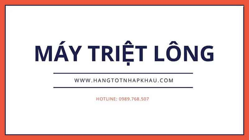 may triet long hangtotnhapkhau com 030319 01