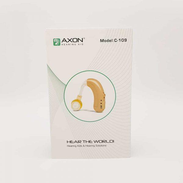 may tro thinh axon c109 100719 1