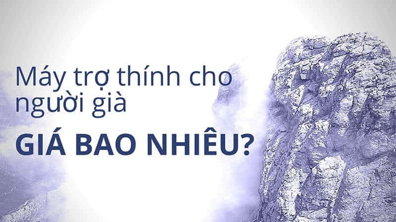 may tro thinh cho nguoi gia hangtotnhapkhau com 010319
