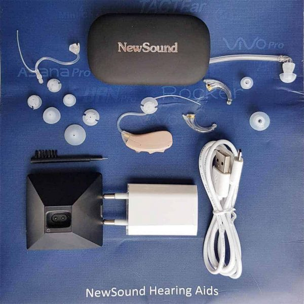 may tro thinh newsound vivo 202 08 compressed