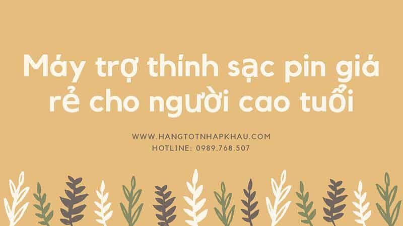 may-tro-thinh-sac-pin-hangtotnhapkhau-com-030319-compressed