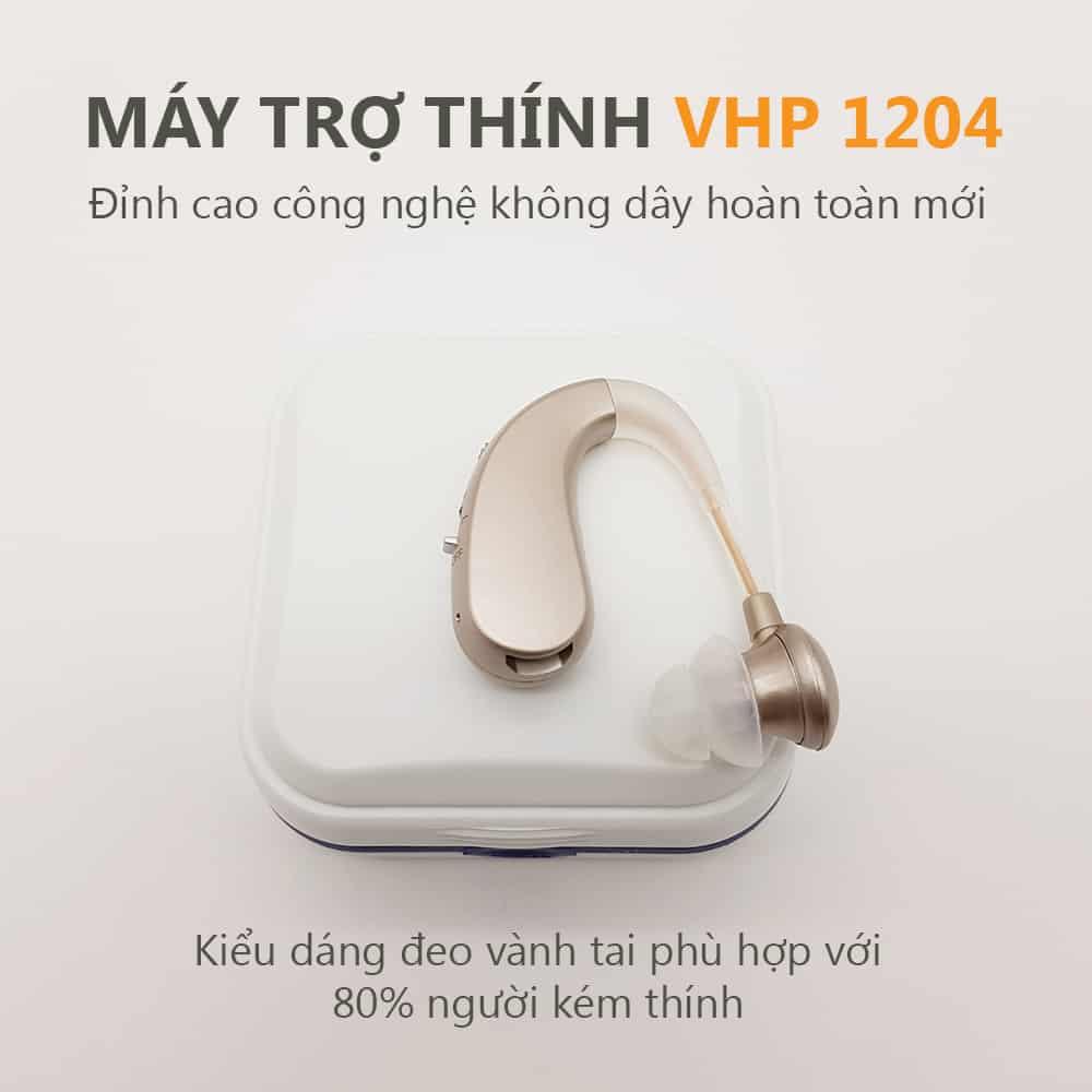 may tro thinh vhp 1204 240819 1