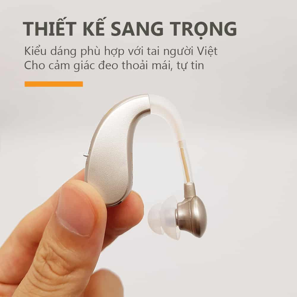may tro thinh vhp 1204 240819 3
