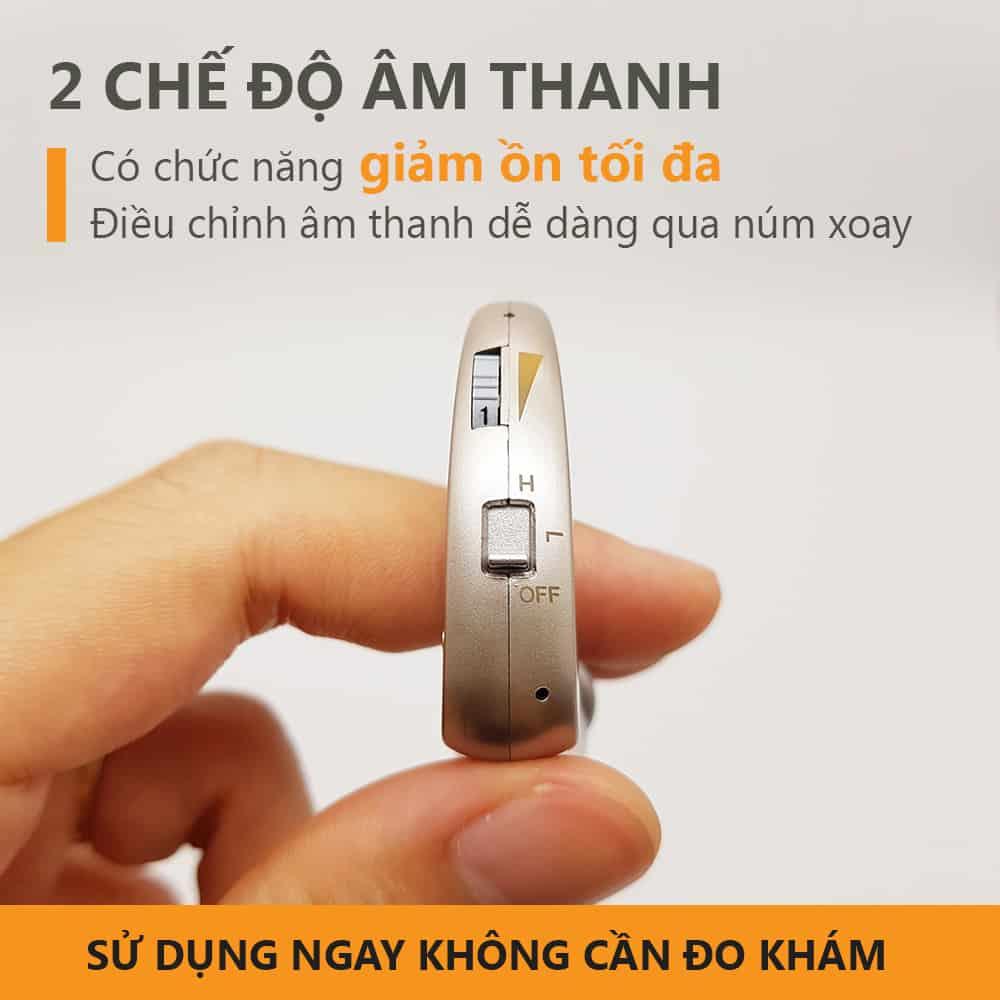 may tro thinh vhp 1204 240819 4