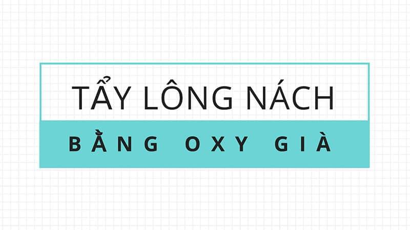 tay long nach bang oxy gia hangtotnhapkhau com 030319