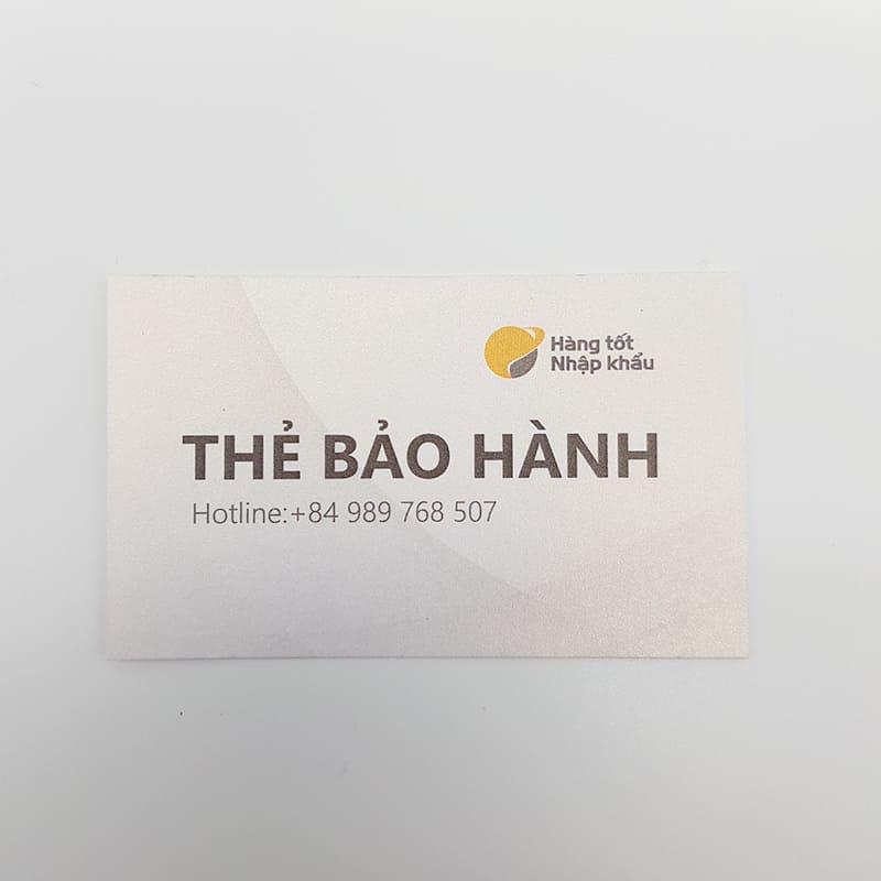 the bao hanh hangtotnhapkhau com 301219