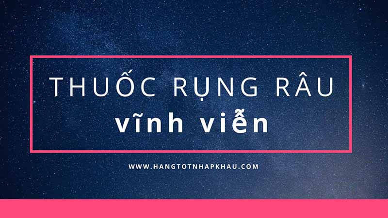 thuoc rung rau vinh vien cho nam gioi hangtotnhapkhau com 010319