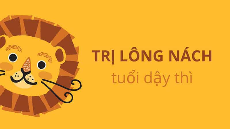 tri long nach tuoi day thi hangtotnhapkhau com 030319