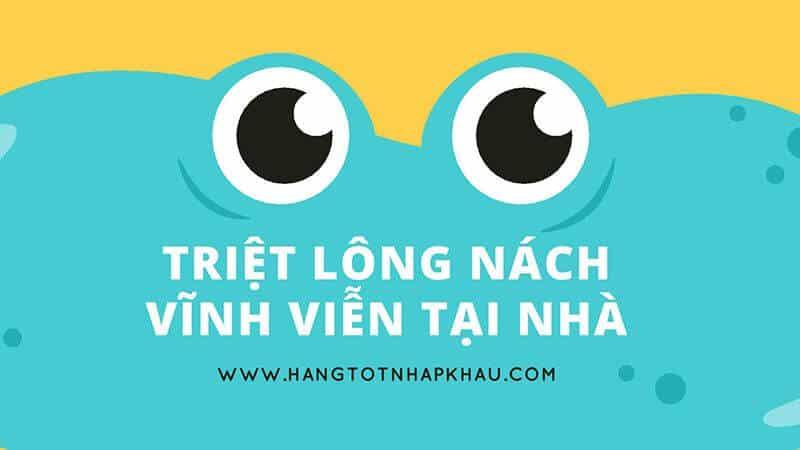 triet long nach vinh vien tai nha hangtotnhapkhau com 030319