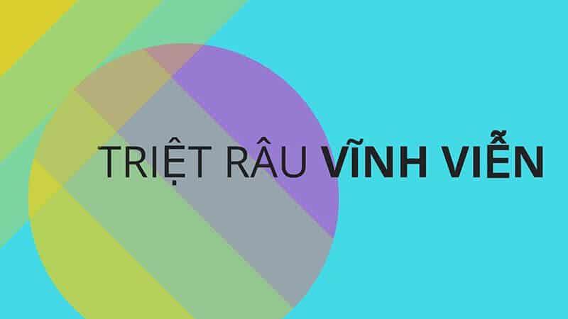 triet rau vinh vien hangtotnhapkhau com 030319 compressed