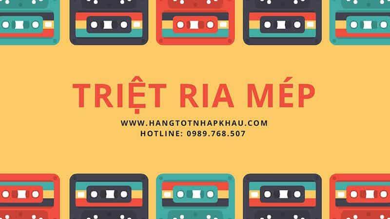 triet ria mep hangtotnhapkhau com 030319